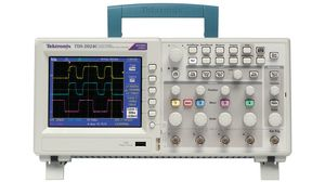 tektronix-tds2014c-price-burner