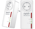 Köp FRITZ!Powerline 520E starter kit 1 x 10/100/1000 500 Mbps