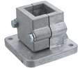 Osta Foot Clamping Piece