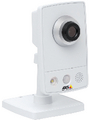 Network camera AXIS M1054-W Köp {0}