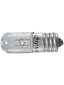 Incandescent Lamp E10 10 V 200 mA Osta {0}