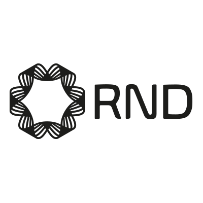 Up to 35% off top RND products